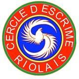 Cercle d'Escrime Riolais