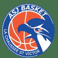 ASJ Basket La Chaussée St Victor