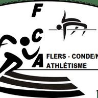 Flers-conde sur Noireau Athle*