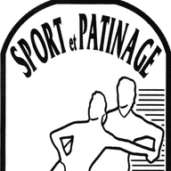 BREST SPORT ET PATINAGE