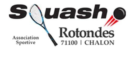 Squash Club des Rotondes