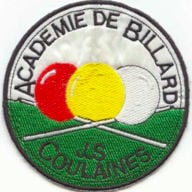 ACADEMIE J.S. COULAINES