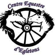 Centre Equestre d'Egletons