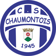 CS Chaumontois