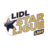 WHUP Lidl Starligue