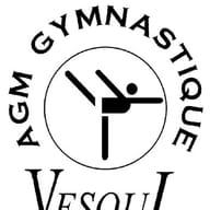 Agm Gym Vesoul
