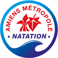 AMIENS METROPOLE NATATION