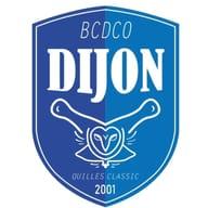 BC DIJON CO
