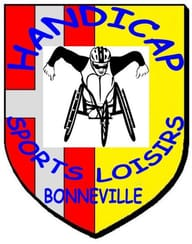 HANDICAP-SPORTS-LOISIR BONNEVILLE