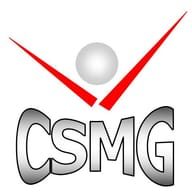 CSMG Football