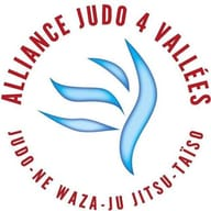 Alliance Judo Quatre Vallees