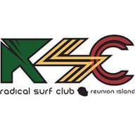 RADICAL SURF CLUB