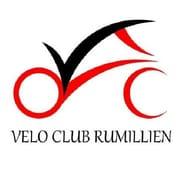 VC Rumillien