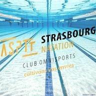 TEAM STRASBOURG SNS-ASPTT Water polo