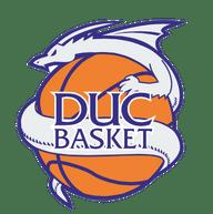 DUC Basket