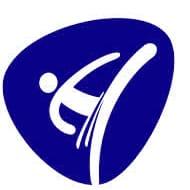 Taekwondo Val de Seine