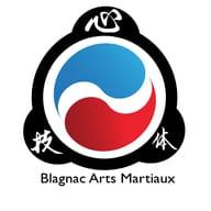 Blagnac Arts Martiaux