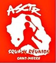 Asctr Squash