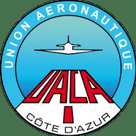 Aéroclub Cannes UACA