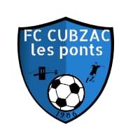 FC Cubzac les Ponts