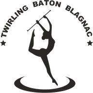 ASSOCIATION TWIRLING BATON DE BLAGNAC