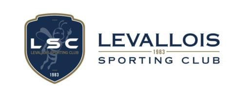 LEVALLOIS SPORTING CLUB Handisport