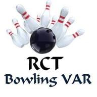 R.C.T. BOWLING