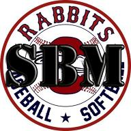 Rabbits de Clapiers-Jacou SBM Occitanie