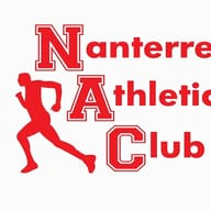 Nanterre Athletic Club (Athlé 92)