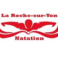 LA ROCHE SUR YON NATATION