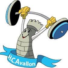 HC AVALLON MFAC
