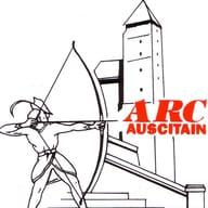 L'Arc Auscitain