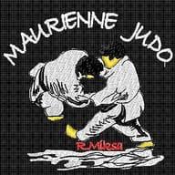 Maurienne Judo