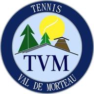 Tennis Val de Morteau