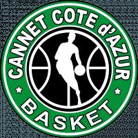 Le Cannet Cote d'Azur Basket