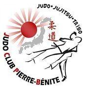 JC de Pierre Benite