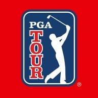 PGA Tour Youtube