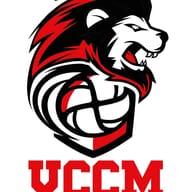 VCCM Volley Club