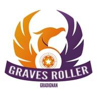 Graves Roller
