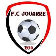 F.C Jouarre