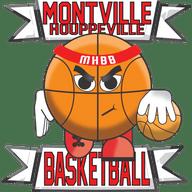Montville Houppeville Basket Ball