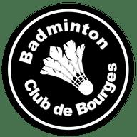 Badminton Club de Bourges