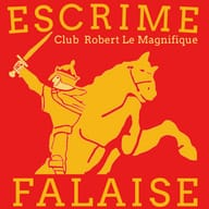 C Robert Le Magnifique Falaise