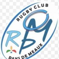 Rugby à 5 - D-raillés