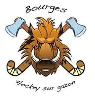 Bourges Hockey sur Gazon