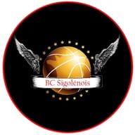 Sigolenois BC