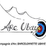 1Ere Compagnie D'Arc De Barcelonnette Ubaye