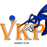 BASKET CLUB VKP