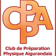 AIGURANDE - CPPA