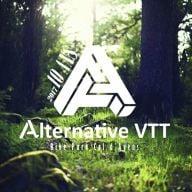 L'alternative Vtt